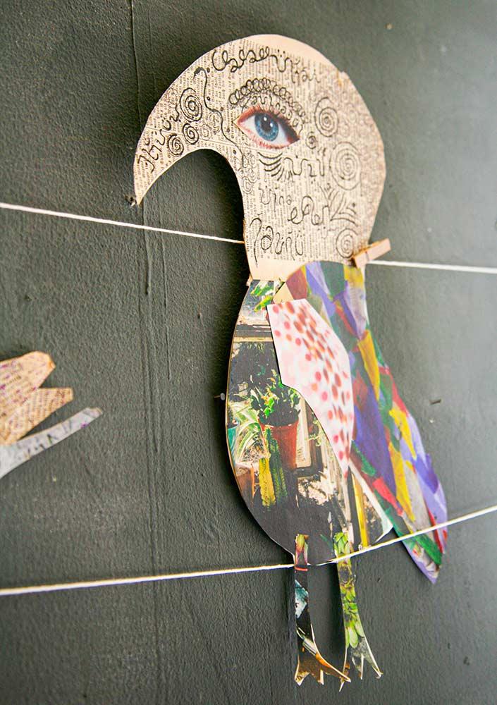Kunstschule Werth-Lenz