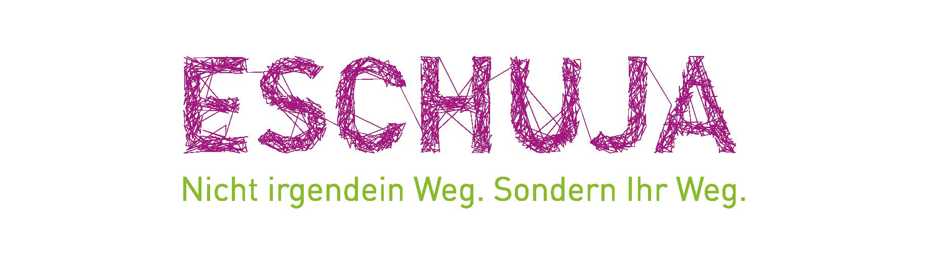 Eschuja