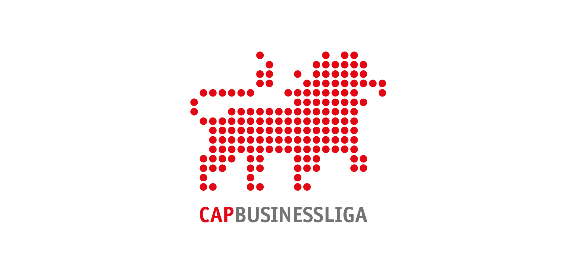 Businessliga